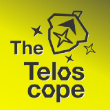 The Teloscope