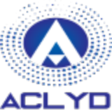 The Aclyd Project