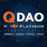 Platinum QDAO Engineering