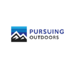 Pursuing Outdoors