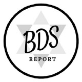 BDS Report