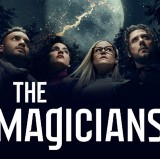 The Magicians 5x12 TV