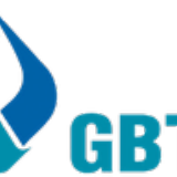 Guyana Bank for Trade and Industry Limited