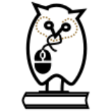 The Wikipedia Library