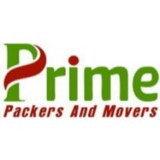 Prime Packers & Movers