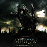 Arrow Koncleng