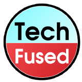Techfused In