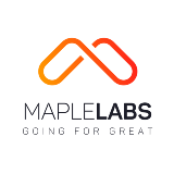Maple Labs