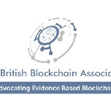 The British Blockchain Association (The BBA)