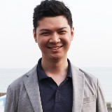 Richard Michael Hui