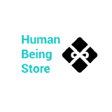 Human Being Store