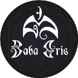 Baba Gris