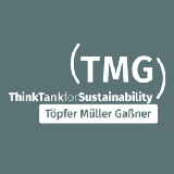 TMG-Think Tank for Sustainability