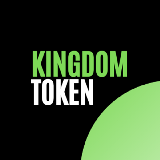 Kingdom Token