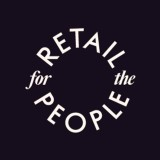 Retail for the People