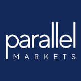 Parallel Markets