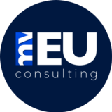 My EU Consulting