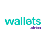 Wallets Africa