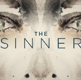 The Sinner s3e2 Watch Online