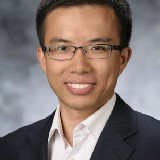 Leihua Ye, Ph.D. Researcher