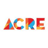 ACRE: Action Center on Race and the Economy