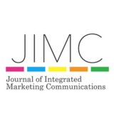 Journal of Integrated Marketing Communications