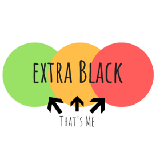 Diary of An Extra Black Art Chick