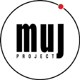 Muj Project