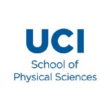 UC Irvine School of Physical Sciences