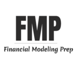 Financial Modeling Prep