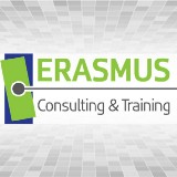 Erasmus Consulting & Training