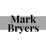 Mark Bryers