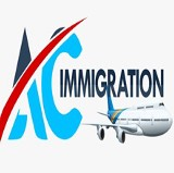 AandC Immigration Canada | US | Australia