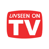 Unseen Women On TV