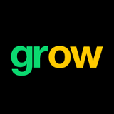 Grow Mobility