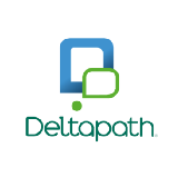 Deltapath