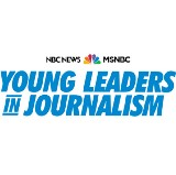 NBC News Young Leaders in Journalism