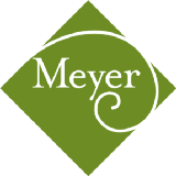 Eugene and Agnes E. Meyer Foundation