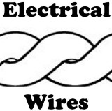Electrical Wires Repair Service