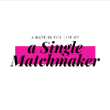 A Single Matchmaker