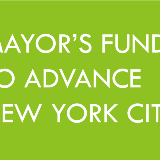 Mayor's Fund to Advance New York City