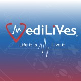 MediLiVes
