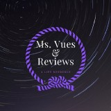 Ms. Vues & Reviews