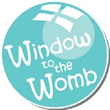 Window to the Womb Peterborough