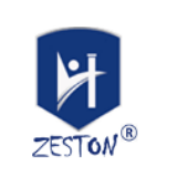 Zeston Apparel