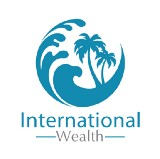 International Wealth