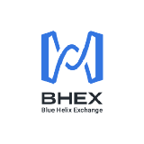 Blue Helix(BHEX)