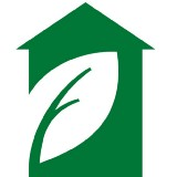 Conservation Consultants, Inc.