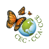 The Commission for Environmental Cooperation