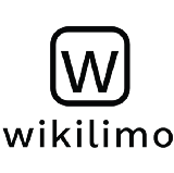 Wikilimo Africa